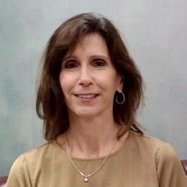 Sharon Lyerly's Profile Photo