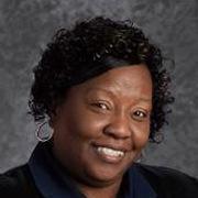 Gloria Miller Jones's Profile Photo