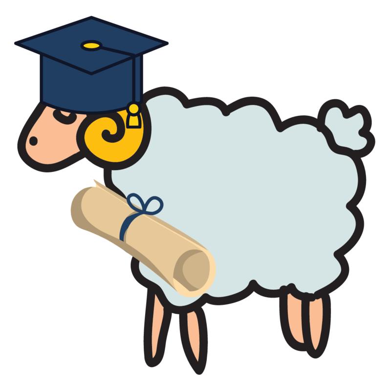 Ram Grad