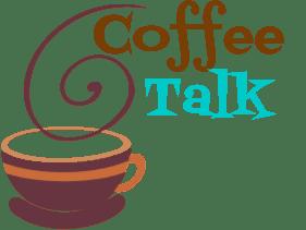 Principal Coffee Talk-Title I Presentation Featured Photo