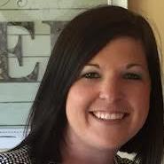 Ashley Murr's Profile Photo