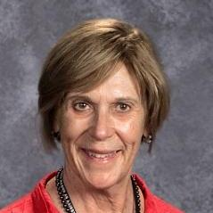 Leone Broadhead's Profile Photo