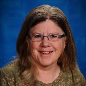 Connie Hansen's Profile Photo