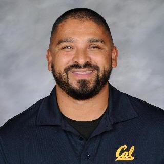 Jose Correa's Profile Photo