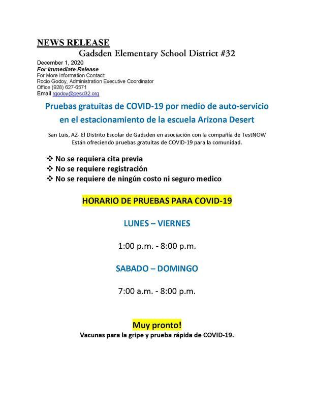 COVID-19 testing site spanish.jpg