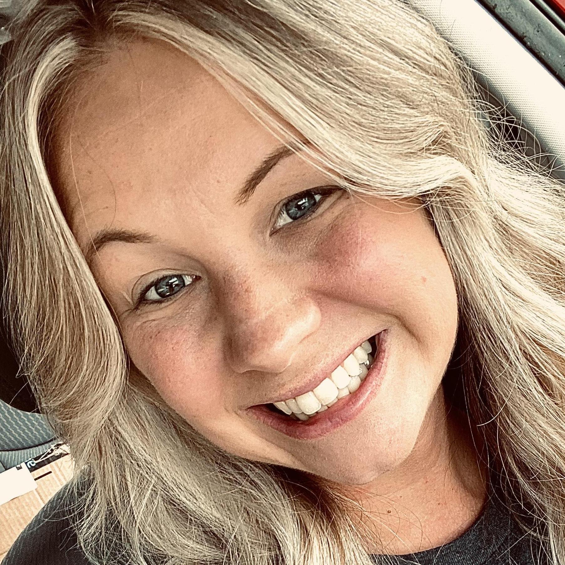Linda Jacoby's Profile Photo