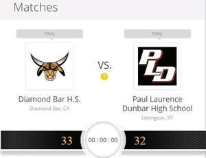 Math Madness Dunbar Match.JPG