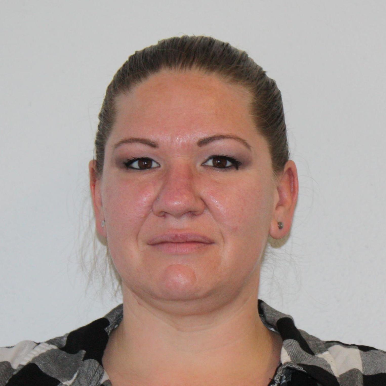 Katherine Patten's Profile Photo