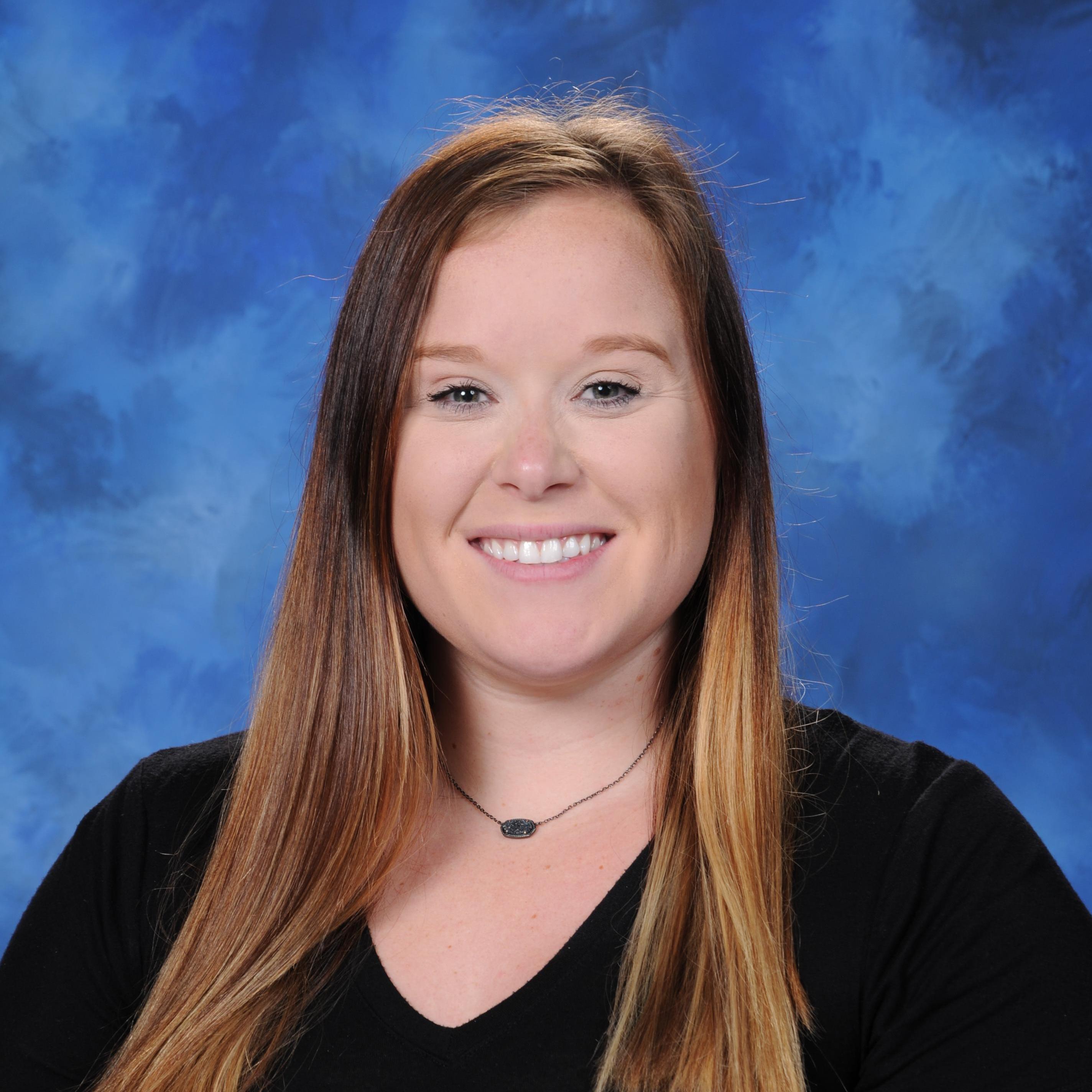 Alyssa Sorrell's Profile Photo