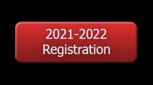 21-22 Registration.png
