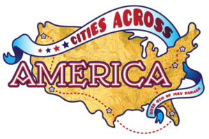 Accross America.png