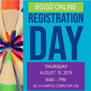 Revised_Online Registration Day 2019.jpg
