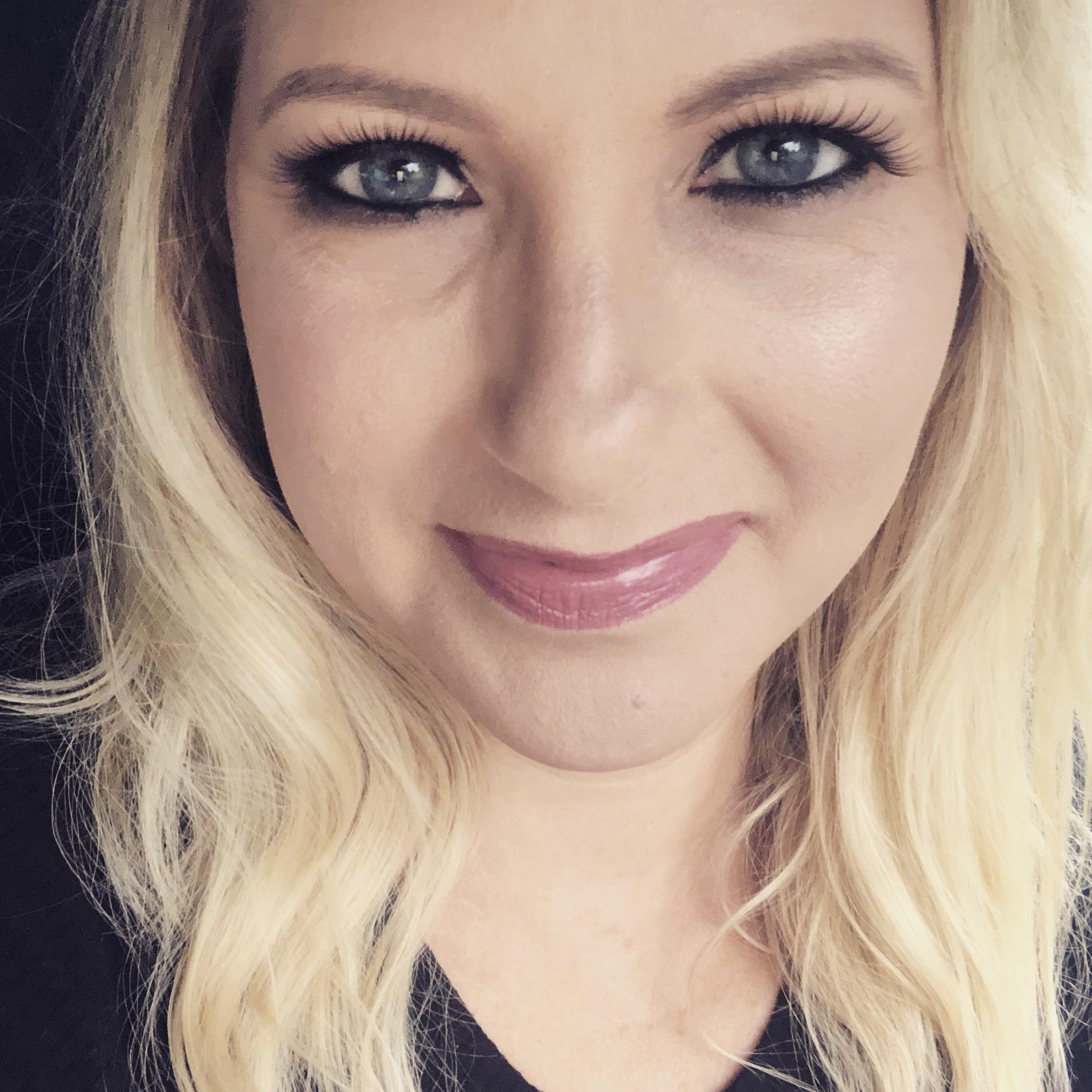 Melissa Charter's Profile Photo