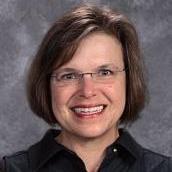 HEIDI MARTEL's Profile Photo