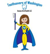 Toothsavers of Washington