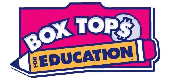 Bos tops for education logo with yellow pencil
