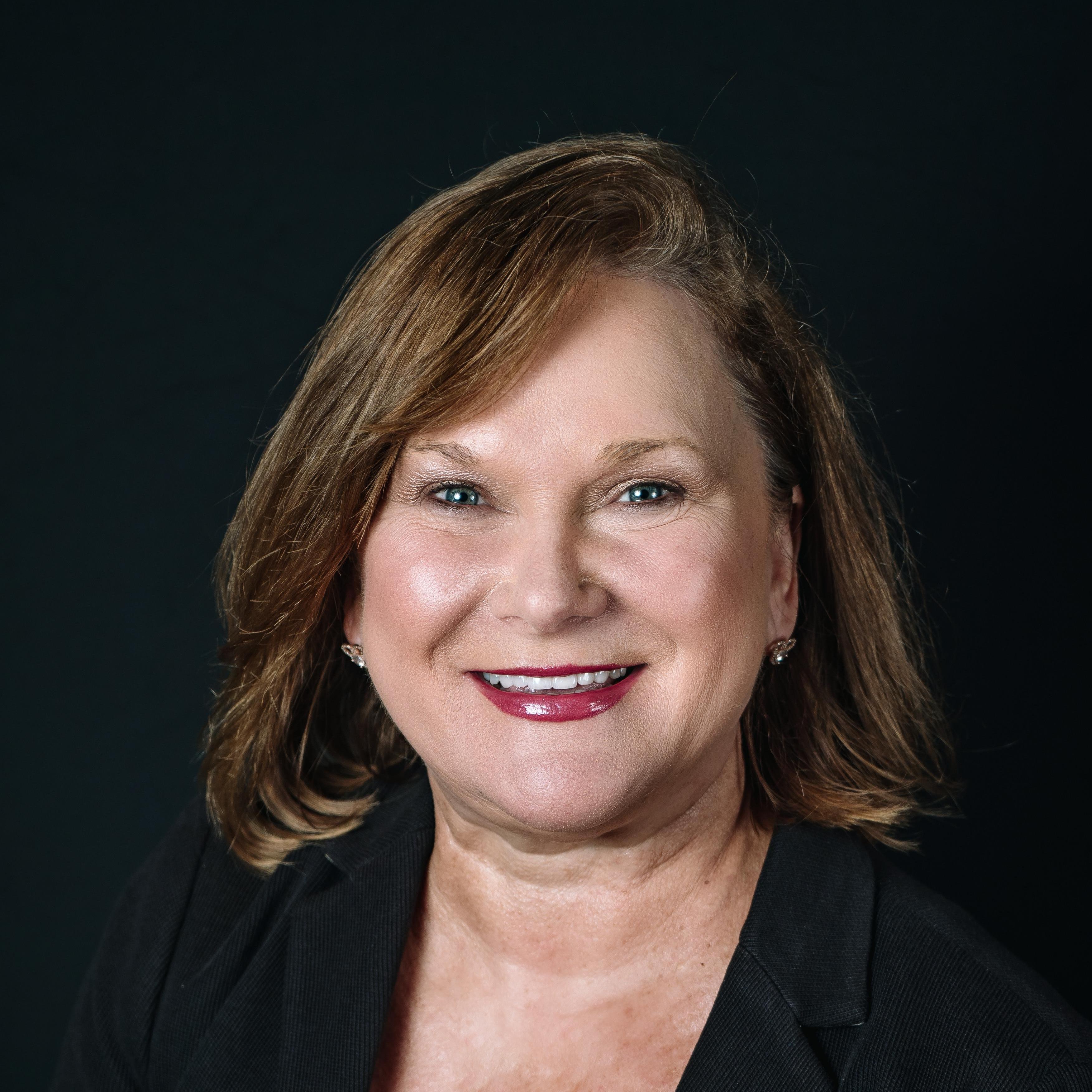 Mechelle Bryson's Profile Photo
