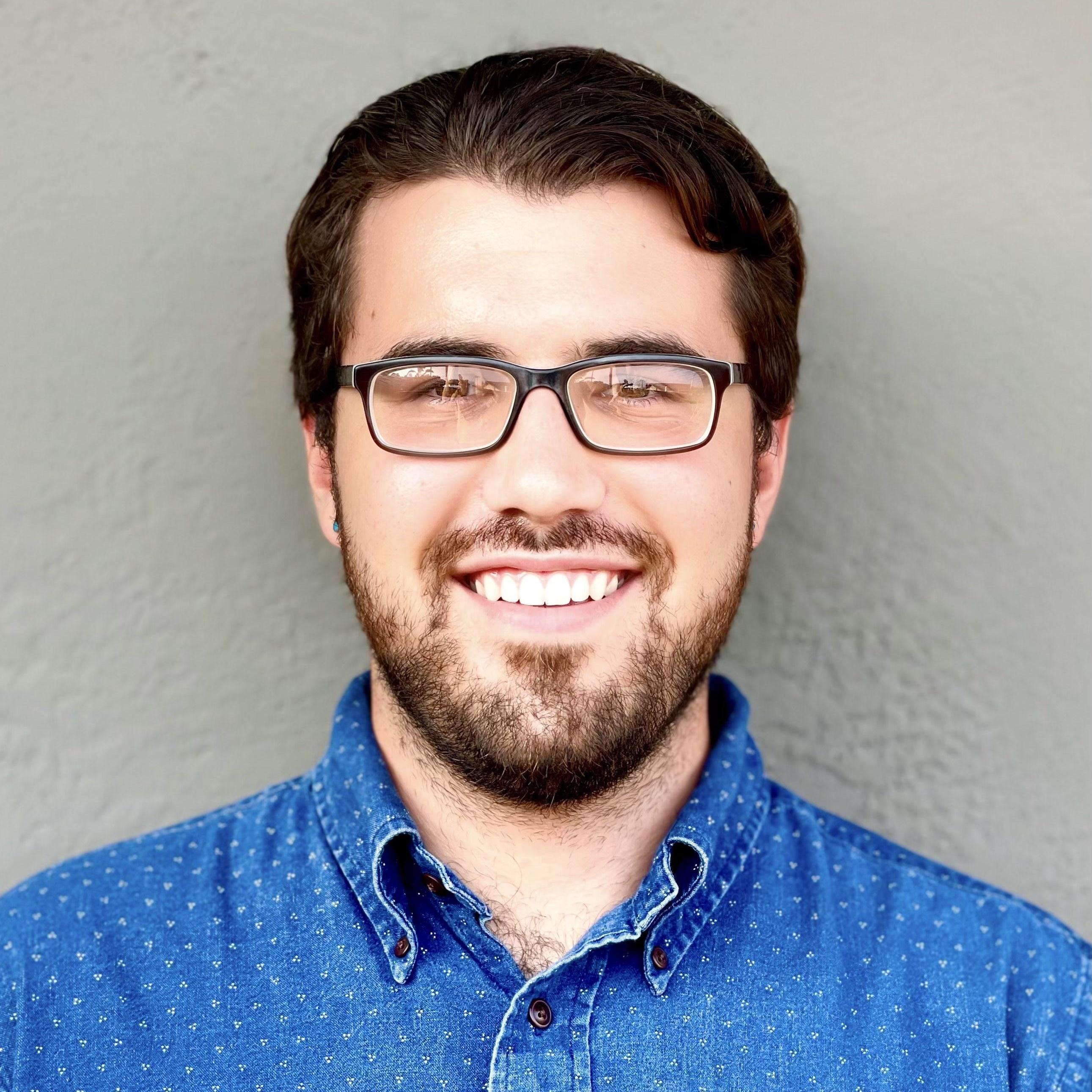 Costas Lambros's Profile Photo