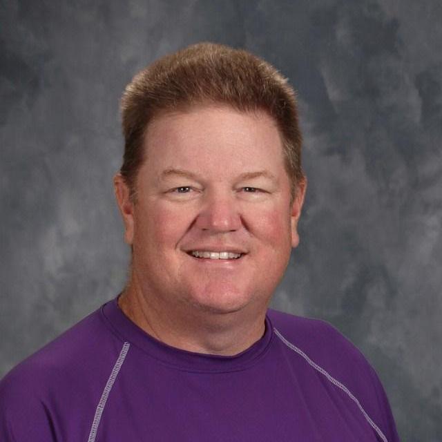 Shawn Machino's Profile Photo