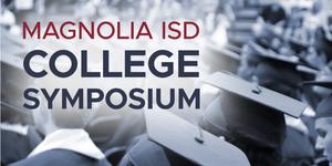 MISD College Symposium.png
