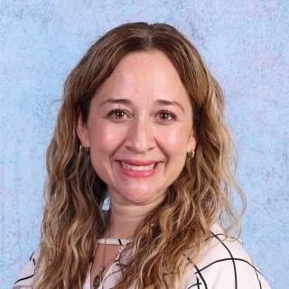 Dania Soto's Profile Photo