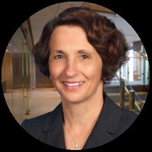 Nancy Scull - Urban Discovery Schools Board Member
