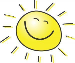 resizedimage300253-5-Free-Summer-Clipart-Illustration-Of-A-Happy-Smiling-Sun.jpg