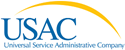 USAC - ERate Portal