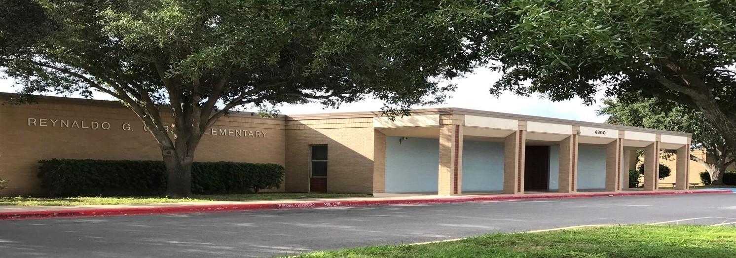 Garza Elementary
