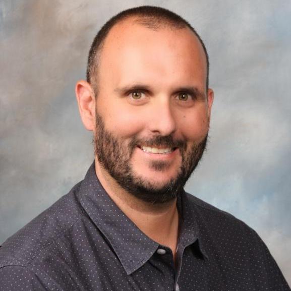 Brian Emerson's Profile Photo