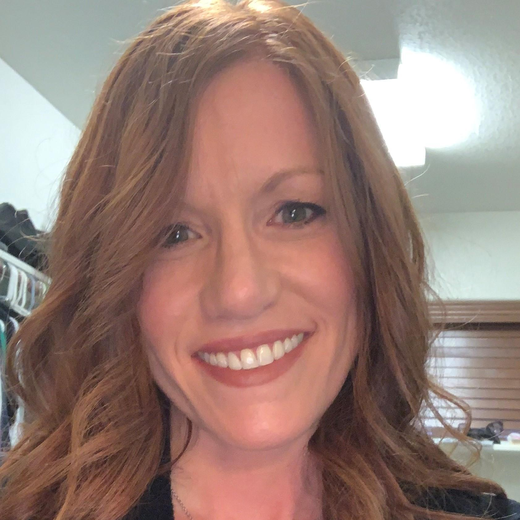 Rachel Cortell's Profile Photo