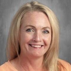Tamara Strate's Profile Photo