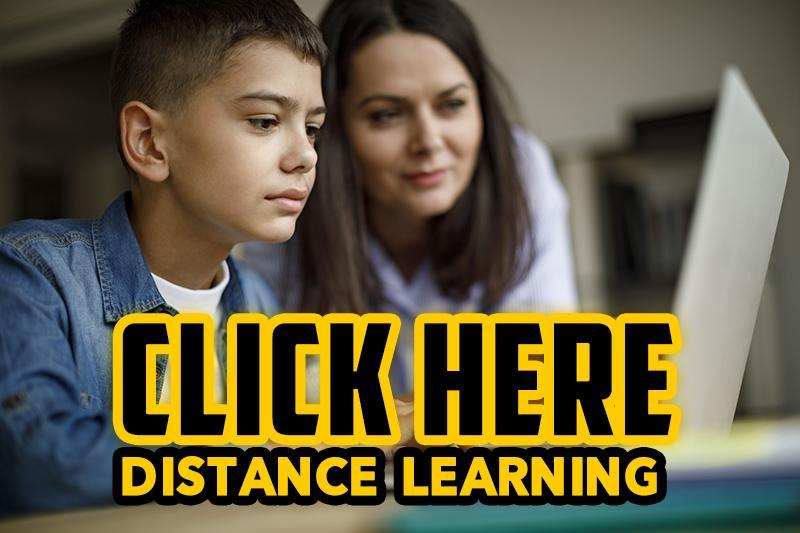 McAllen ISD Distance Learning
