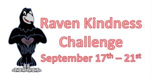 9.13.18.Kindness challenge.png