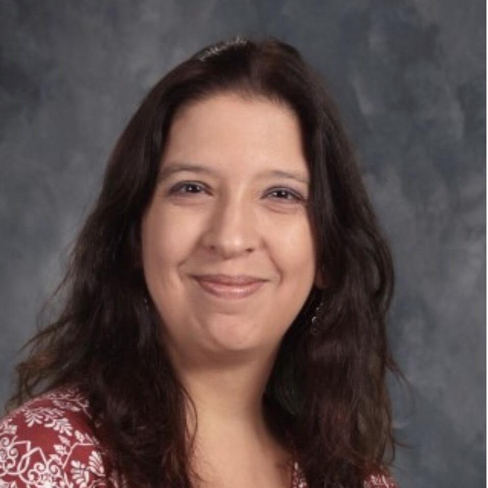 Pamela Juniper's Profile Photo