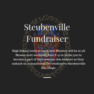 steubenville.png