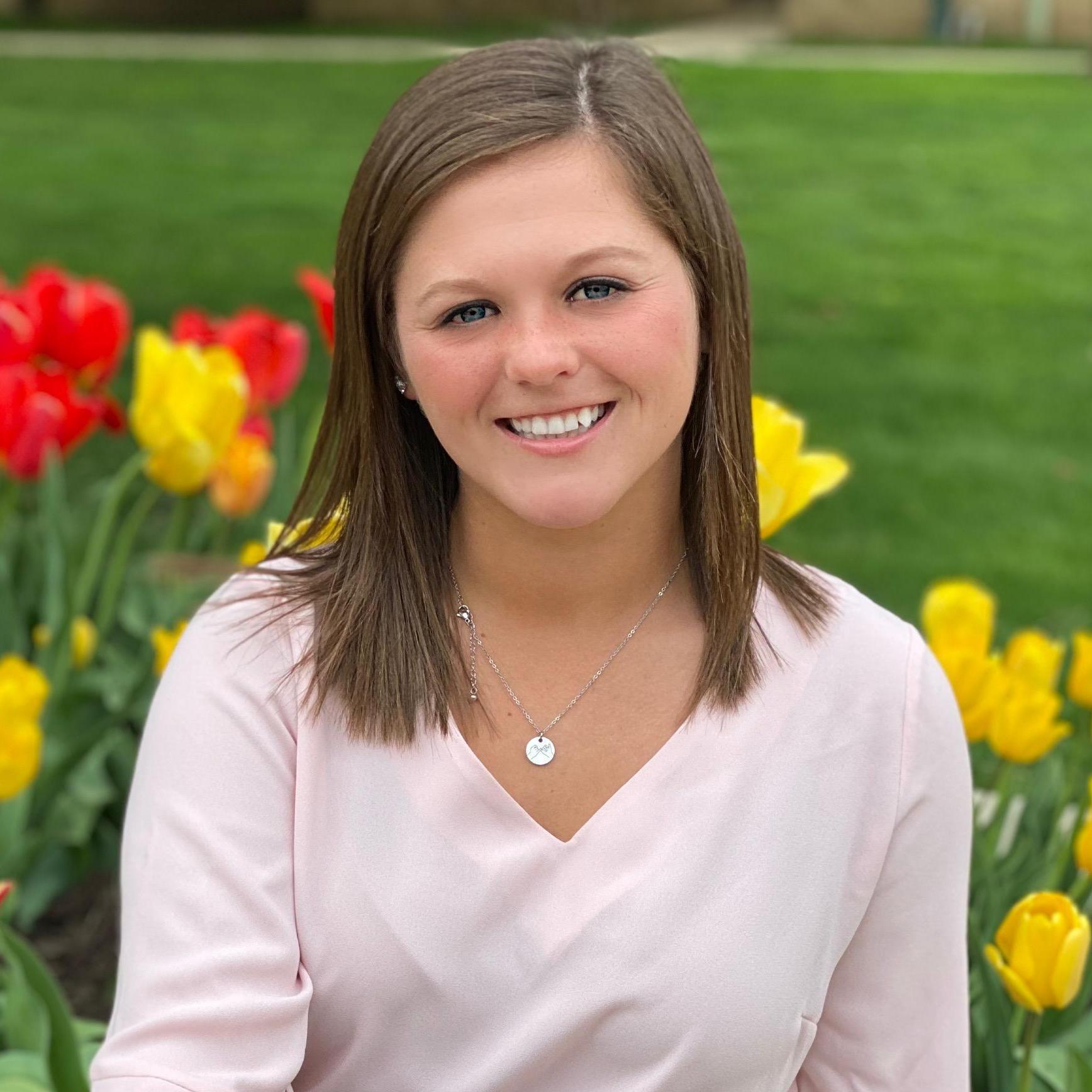 Shelby Elder's Profile Photo