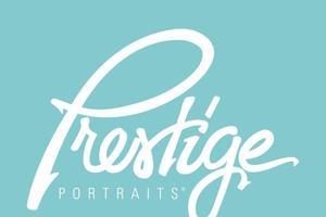 Prestige Portriats