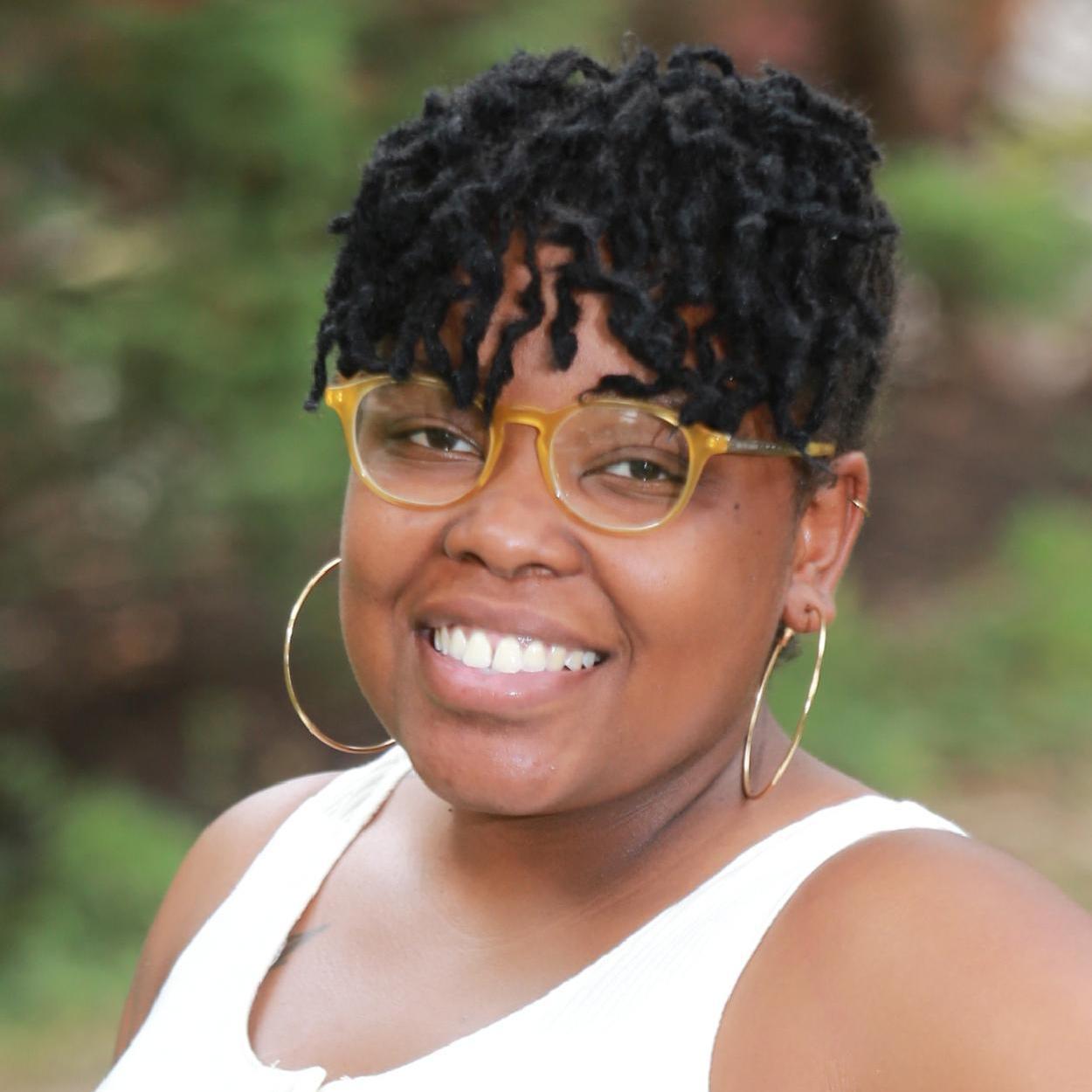 Jemia Terry's Profile Photo