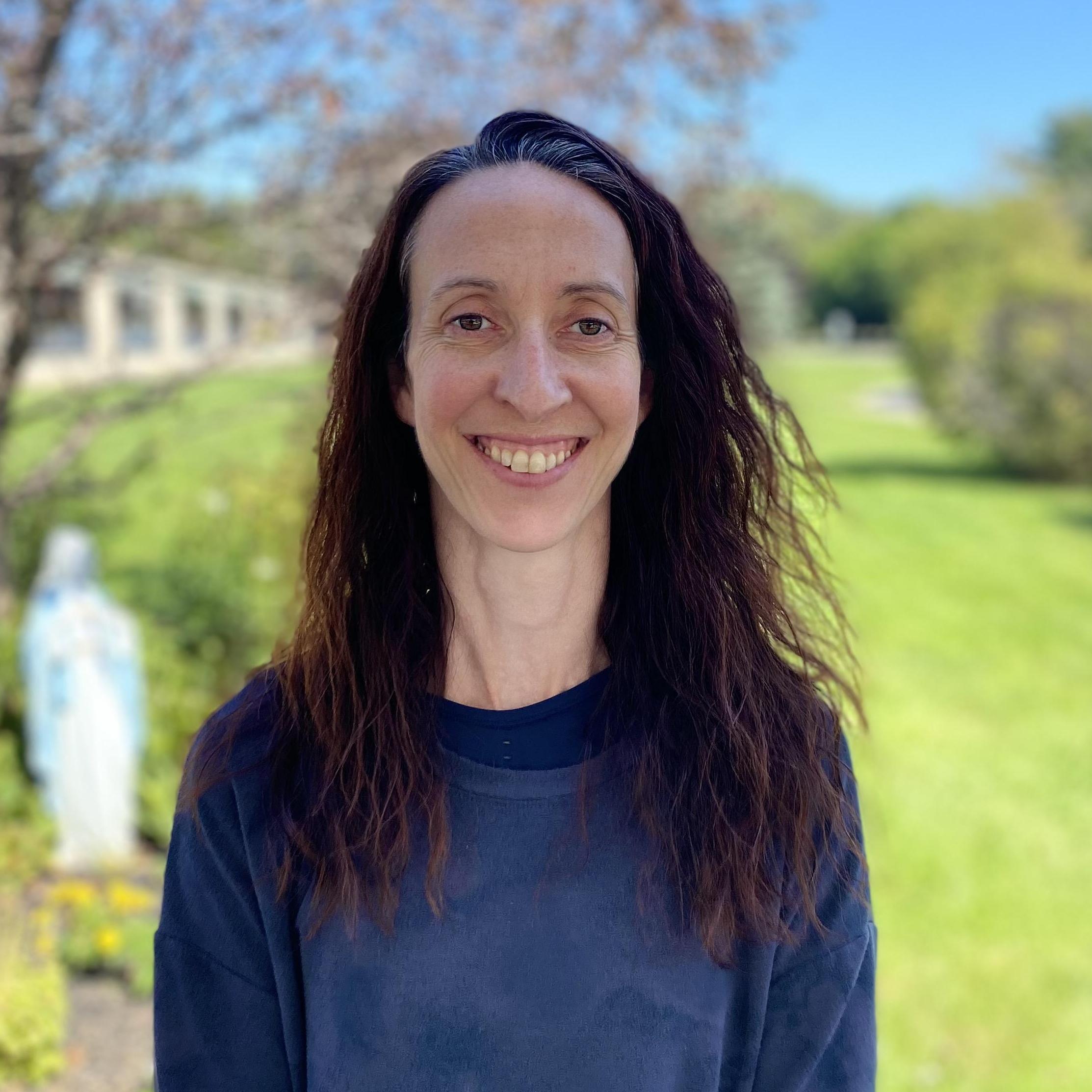Mrs. Joy Kelley's Profile Photo