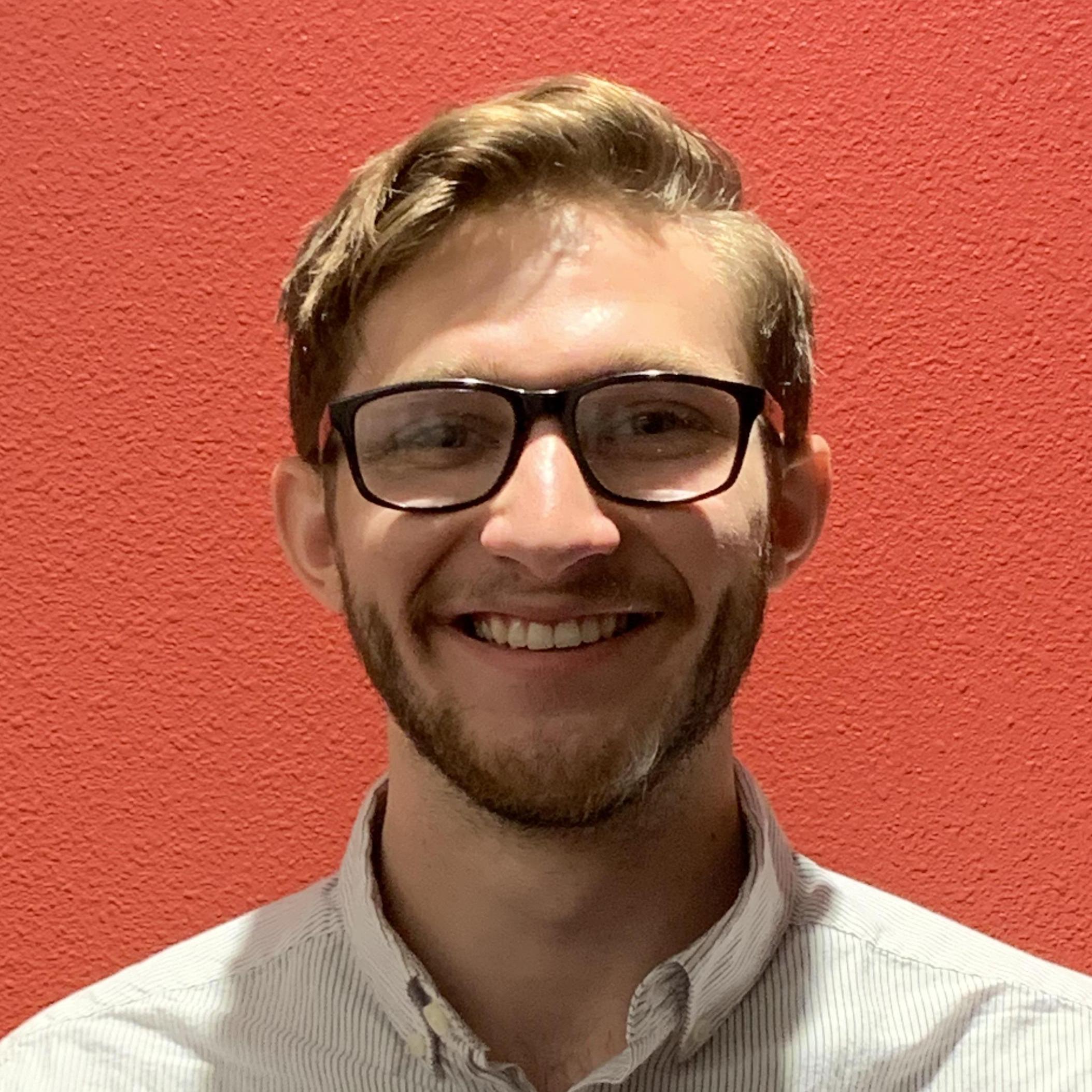 Christian Kaff's Profile Photo
