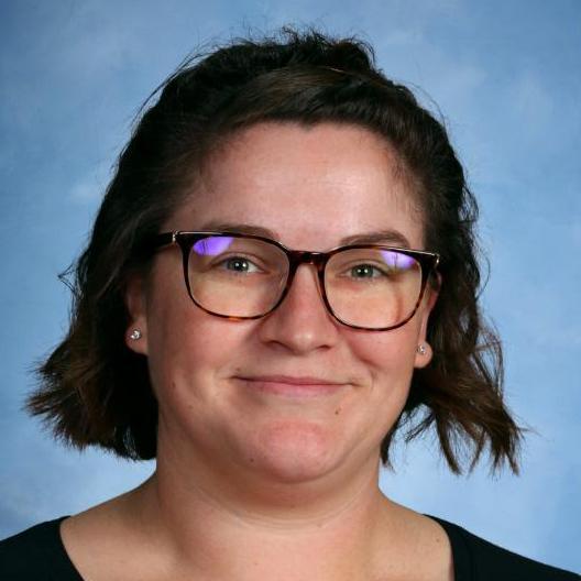 Larissa Smith's Profile Photo