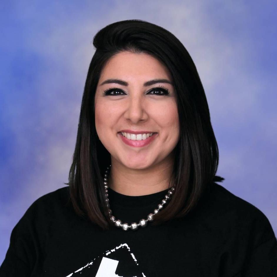 Priscilla Garza's Profile Photo