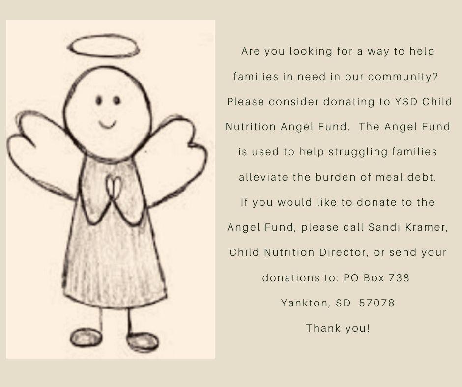 Angel Fund