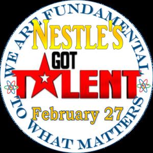 Nestle's Got Talent.png