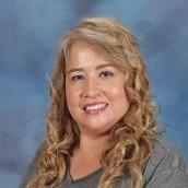Elizabeth Silguero's Profile Photo
