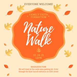 Nature Walk Graphic.png