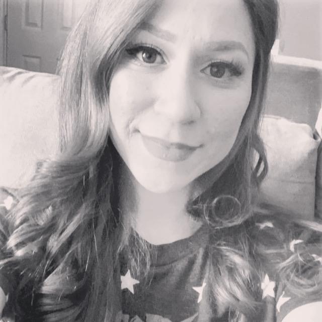 Julie Cardenas's Profile Photo