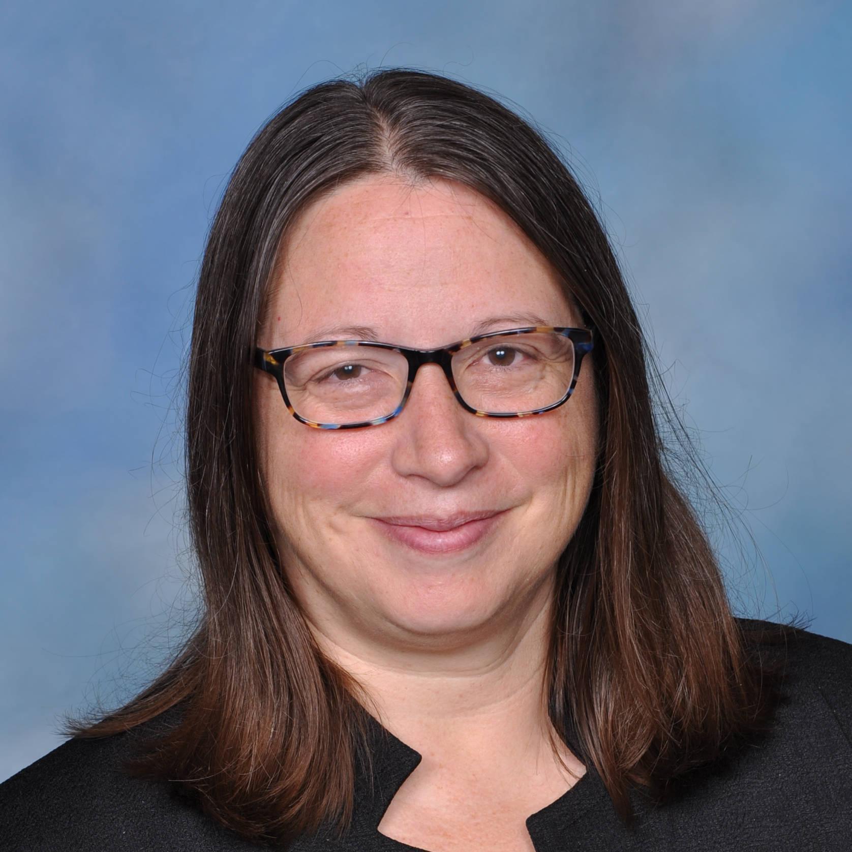 Alison Kovac's Profile Photo