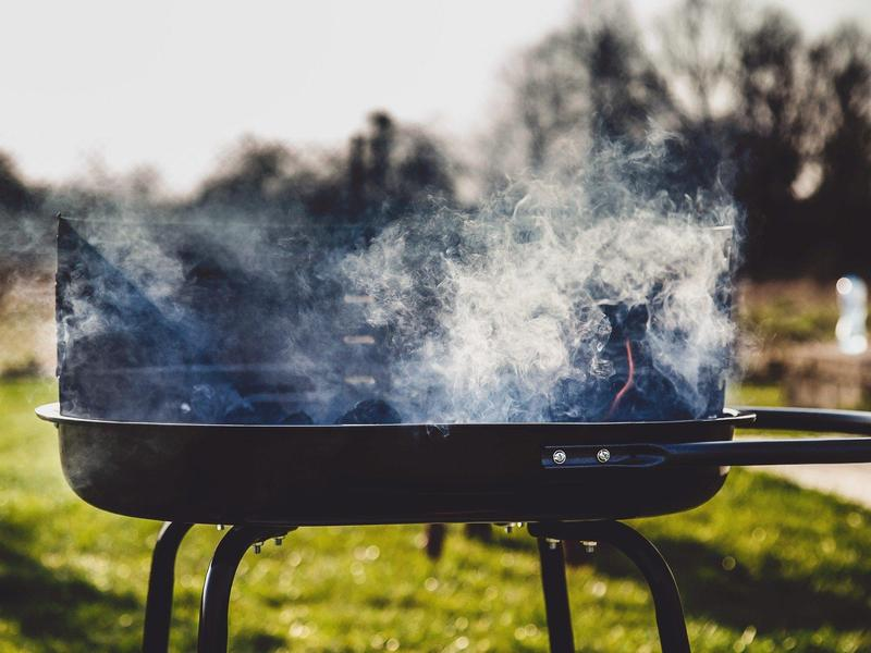 BBQ Pork Fundraiser. Click Here for More Information. Featured Photo